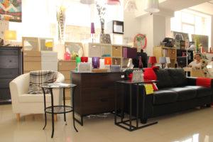 Сборка мебели Икеа в Белгороде