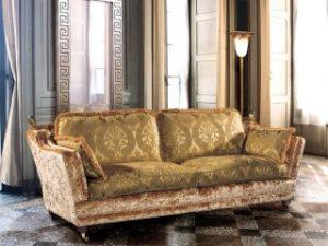 Обивка дивана в Белгороде недорого